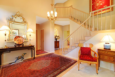 boca raton rug cleaning pros persian rug
