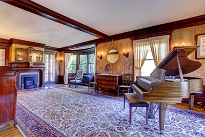 boca raton oriental rug cleaning pros luxury home piano
