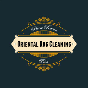 boca raton oriental rug cleaning pros