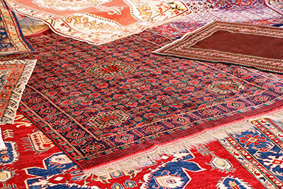 oriental rug cleaning palm beach fl