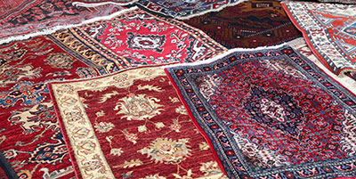 rug cleaning fort lauderdale